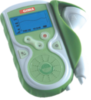baby-sound-gima-doppler-29506