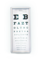 optometrikos_27380